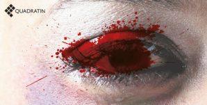 Violencia contra la mujer-Feminicidios02