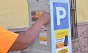 Empresa que opera iParkMe promueve amparo contra el Ayuntamiento