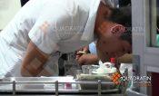 Falleció la primera víctima por probable dengue en Rioverde