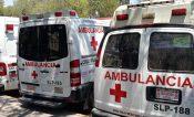Cerró Semana Santa con 50% menos accidentes: Cruz Roja