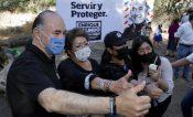 Propone Enrique Galindo prevenir delitos con juntas de mejoras