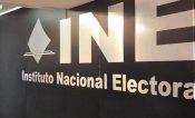 Desestima Morena SLP multas del INE a sus candidatas