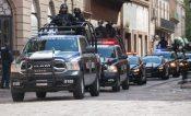 Desplegarán operativo para evitar aglomeraciones por Grito de Independencia