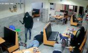 Incrementaron robos a negocios con violencia en SLP